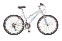 Велосипед Giant Rock W (2010)