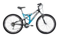 Велосипед SPRINT Element