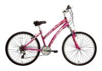 Велосипед STELS Miss 7100 (2010)