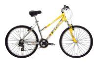 Велосипед STELS Miss 8100 (2010)