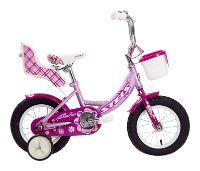 Велосипед STELS Echo 12 (2010)