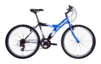 Велосипед STELS Navigator 530 (2010)
