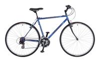 Велосипед Author Compact (2009)