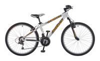Велосипед Author A-Matrix 24 (2009)