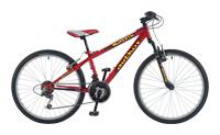 Велосипед Author Matrix 24 (2009)