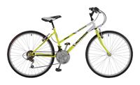 Велосипед Author Ultima 24 (2009)
