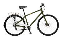 Велосипед Giant TranSend EX (2009)