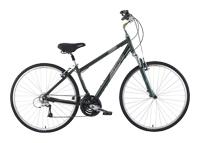 Велосипед Haro Heartland Express LE (2009)