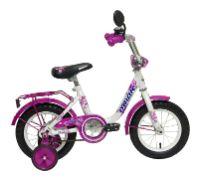 Велосипед Orion Flash 12 (2010)