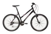 Велосипед Gary Fisher Advance Stepthru (2010)