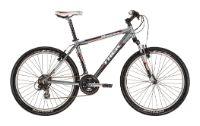 Велосипед TREK 3500 (2010)