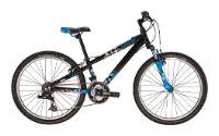 Велосипед TREK MT 220 (2010)