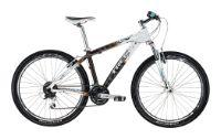 Велосипед TREK Skye SL (2010)