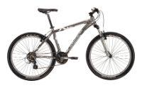 Велосипед Gary Fisher Tarpon (2010)