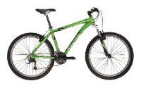 Велосипед Gary Fisher Wahoo (2010)