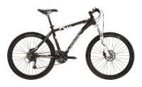 Велосипед Gary Fisher Wahoo Disc (2010)
