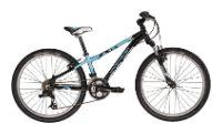 Велосипед Gary Fisher PreCaliber 24 Girls (2010)