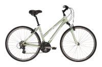 Велосипед Gary Fisher Tiburon Stepthru (2010)
