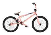 Велосипед Haro X3 (2009)