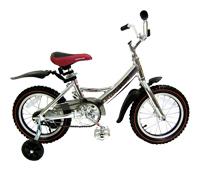 Велосипед Jaguar MS-142 Alu