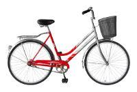 Велосипед Top Gear Luna 50 (ВМЗ28008)