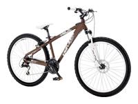 Велосипед UNIVEGA RAM XF-902 (2009)