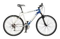 Велосипед AGang Ritual 4.0 (2010)