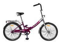Велосипед Top Gear Compact 50 (ВМЗС2076)