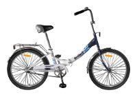 Велосипед Top Gear Compact 50 (ВМЗС2477)