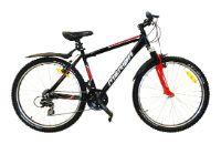 Велосипед Merida Matts 3-V (2010)