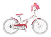 Велосипед Schwinn Stardust (2009)