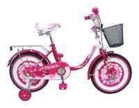 Велосипед Top Gear Junior Pantera (BH12016)