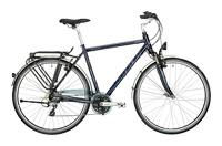 Велосипед Stevens Jazz (2009)