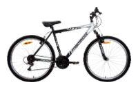 Велосипед Merida M 70 Alu SX (2010)