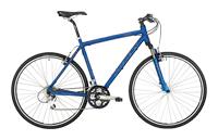 Велосипед Stevens X 4 (2009)