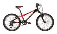 Велосипед Gary Fisher PreCaliber 20 (2010)