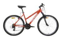 Велосипед Merida Matts 3-V Lady (2010)