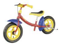 Велосипед KETTLER 8718-700 Sprint