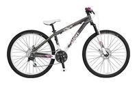 Велосипед Scott Voltage YZ 15 (2010)