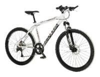 Велосипед UNIVEGA Alpina HT-5500 (2010)