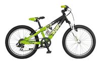 Велосипед Scott Voltage Jr 20 (2010)
