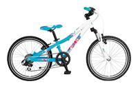 Велосипед Scott Contessa Jr 20 (2010)