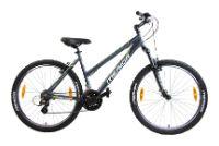 Велосипед Merida Matts 10-V Lady (2010)
