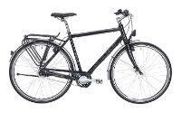 Велосипед Stevens Elegance Lite (2010)