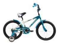 Велосипед STELS Pilot 160 18 (2011)