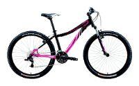 Велосипед Specialized Myka HT (2011)