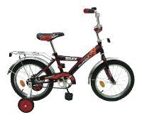 Велосипед NOVATRACK Х24614