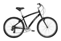 Велосипед TREK Navigator 1.0 (2011)