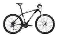 Велосипед TREK 6000 (2011)