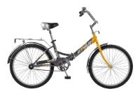 Велосипед STELS Pilot 710 (2011)